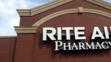 "Could the ""New"" Rite Aid Corporation (RAD) Go Broke?"