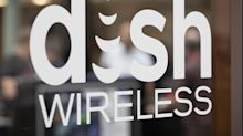 Dish reveals new details on its plan to beat out 5G incumbents