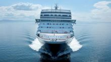 Holland America Line Announces Fall Cruise 2021 Plans with Two Ships Operating West Coast Departures from San Diego and Four Ships Sailing in the Caribbean from Fort Lauderdale
