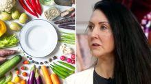 'Le végétalisme devrait être considéré comme une religion', d'après la journaliste Liz Jones