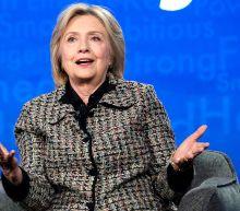 Bernie Sanders Fans Slam Hillary Clinton After She Says 'Nobody Likes Him'
