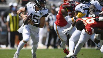 sale retailer 59ace efd66 Terrish Webb | Pittsburgh Steelers | National Football ...