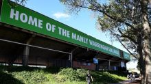 Manly to defend alleged cap breaches
