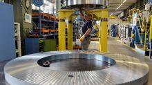 BMW und Siemens warnen eindringlich vor Brexit-Folgen