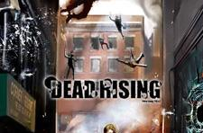 UK sales charts, September 2-9: Dead Rising to top