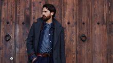 Moda uomo: la giacca invernale. Quale dovresti scegliere?