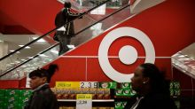 Target Will Remodel More Stores to Fend Off Wal-Mart