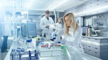 This Biotech Stock Just Topped Expectations — And Became Profitable