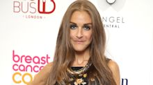 Nikki Grahame determined to 'get her life back' as she enters treatment to beat anorexia