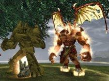 Cryptic may bring heroic MMO's to consoles