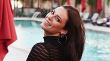 Paolla Oliveira: conheça melhor a atriz que dá vida à influencer Vivi Guedes