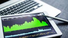 NFP sotto attese, ma la Fed andrà avanti con il rialzo dei tassi