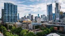 The best free things to do in Melbourne, from Australian art to botanic gardens