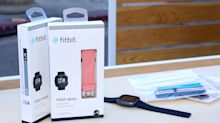 Fitbit is considering a sale, Google may be a possible buyer: RPT