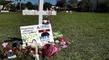 Mais um jovem que escapou do massacre de Parkland se suicida