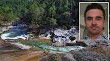 'Extremely dangerous': Body of Brisbane man found at deadly swimming hole