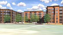 AvalonBay tapped for 437-unit apartment building at Foundry Row