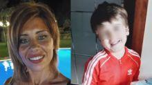 Gioele morto nell'incidente e il suicidio di Viviana: nuova ipotesi