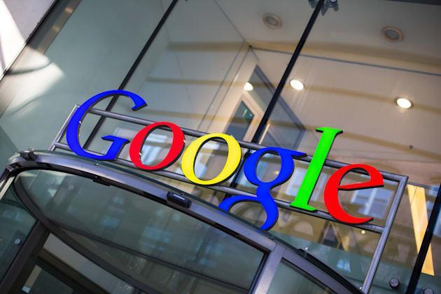 Court rules Google can arrange search results any way it wants