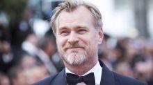 Pourquoi Christopher Nolan ne veut pas de chaise sur ses tournages