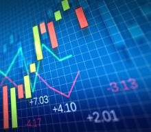 Analysts Estimate Cognizant (CTSH) to Report a Decline in Earnings: What to Look Out for