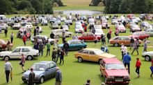 Concours de l'Ordinaire – full roundup from the Festival of the Unexceptional 2017