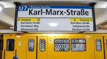 Verkehr: U-Bahnhof Karl-Marx-Straße soll umbenannt werden