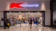 Kmart chocolates pulled from shelves in urgent recall