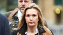 Empieza en Londres el juicio por manipulación de la tasa euríbor