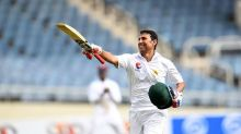 The Younis Khan legacy: Of pure grit and unbridled gumption