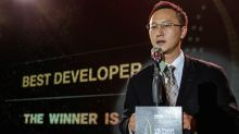 CapitaLand leads nominees for PropertyGuru Vietnam Property Awards 2018