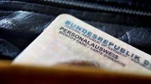 Neuer Personalausweis soll teurer werden