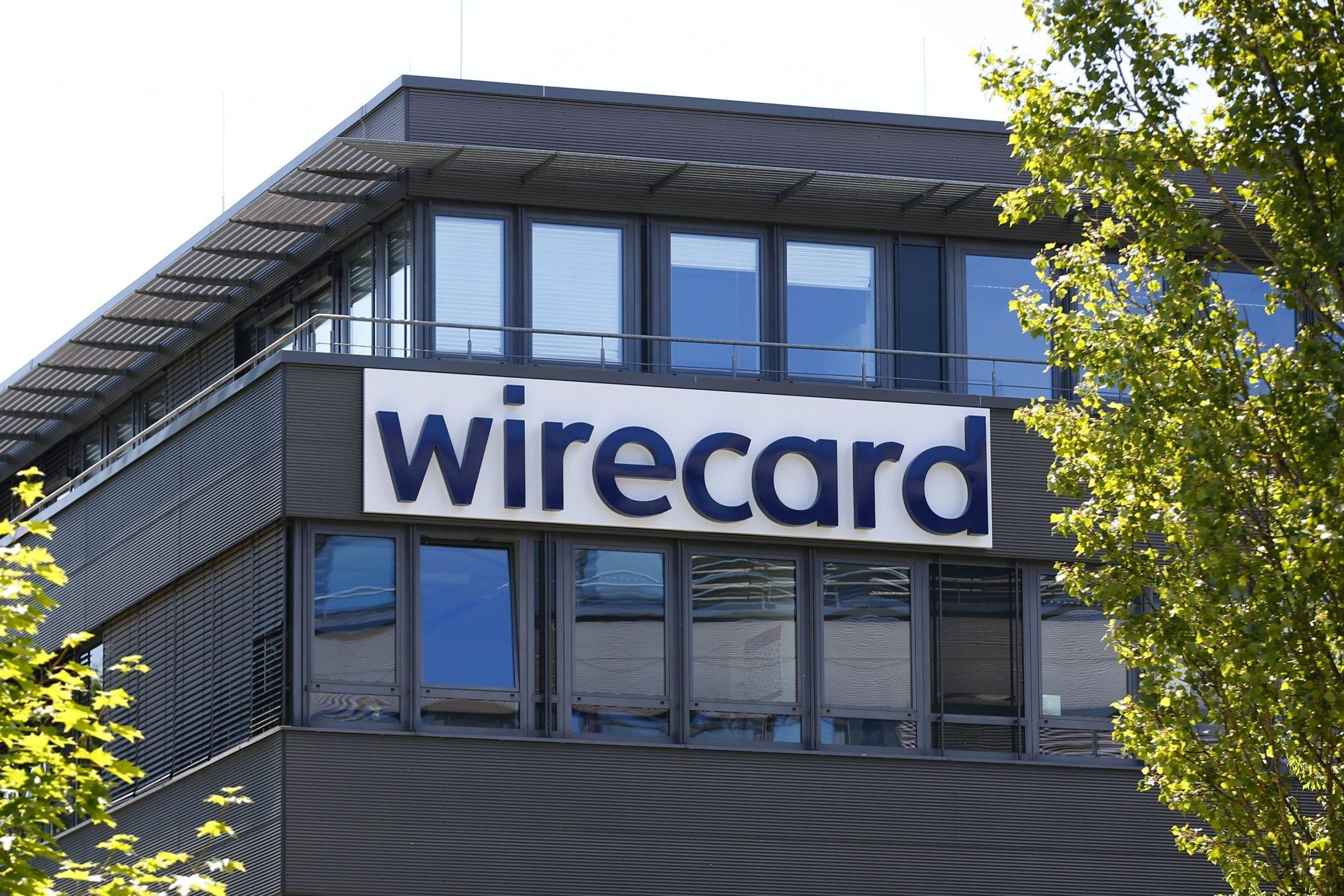 German Finance Minister Knew of Wirecard Issues a Year Before Collapse