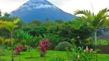 Spectacular 7-Night Driving Tour of Costa Rica for Under $1,300!