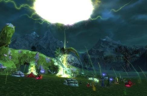 The Guild Counsel: Confronting our raid ghosts
