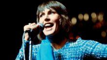 Australian singer Helen Reddy passes away aged 78