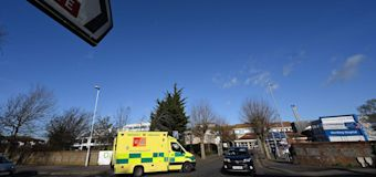 Lockdown 'killed two people for every three who died of coronavirus' by start of May