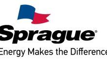 Sprague Resources LP 2020 Form 10-K Now Available