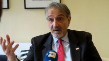 Presidente de la Cruz Roja: Se ha politizado nuestra ayuda en Venezuela