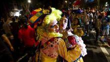 Veja a lista dos Blocos de Carnaval que ainda vão às ruas em São Paulo