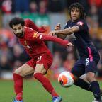 English Premier League Plans to Return on June 17