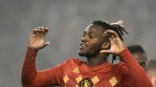 Liga das Nações: Bélgica goleia. Veja os resultados dos grupos de acesso