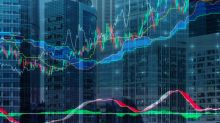 European Equities: Davos and Economic Data in Focus