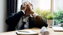 Study finds the precise time of the day when productivity slump hits