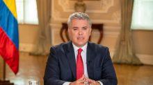 Un juez colombiano ordena la detención domiciliaria de un exabogado de Uribe