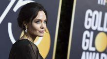 15 famosos que descienden de la realeza (y nunca lo habrías imaginado)