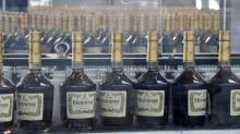 Cognac craze in US, China prompts Hennessy expansion