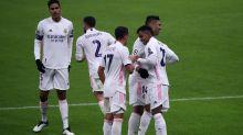 El posible once del Real Madrid vs Sevilla: Zidane no guarda a sus titulares para controlar a Ocampos y los suyos