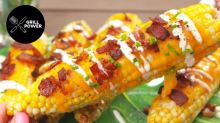 """15 """"Healthy"""" Barbecue Foods That Are Actually Terrible For You"""