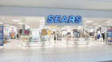Sears lands another deal with Amazon - this time for car ...